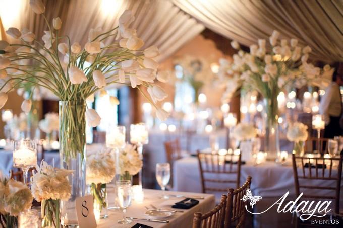 decoracion-organizacion-de-bodas-las-palmas-02