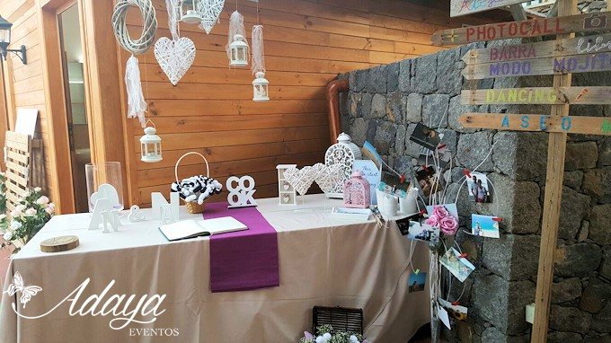 decoracion-organizacion-de-bodas-las-palmas-04
