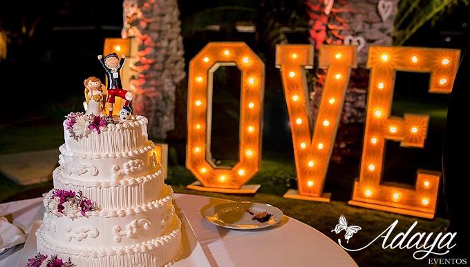 decoracion-organizacion-de-bodas-las-palmas-06