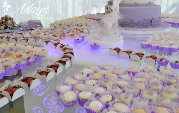 organizacion-catering-bodas-las-palmas-03